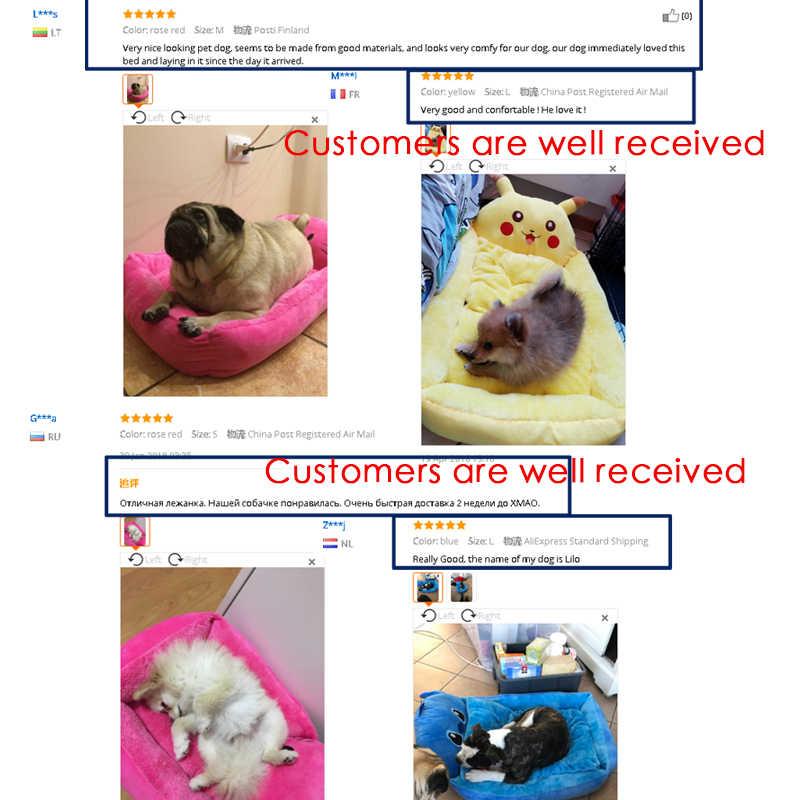 Download 95+  Gambar Kandang Kucing Kartun Terbaru Gratis