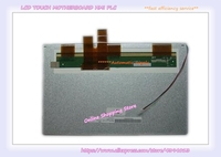 Original LCD Screen For MT4512T MT4522TE One Year Warranty