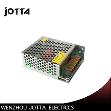 цена на 24V  25W Switching power supply Driver For LED Light Strip Display Factory Supplier Mobinse