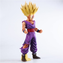 Dragon Ball Gohan Action Figure