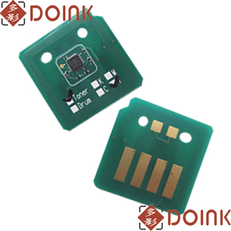 20pcs 006R01399 006R01400 006R01401 006R01402 For Xerox WorkCentre 7425 WC7425 WC7428 WC7435 Toner chip