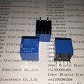5 PÇS/LOTE G8ND-2UK-12VDC G8ND-2UK G8ND DIP 12 V