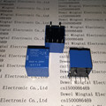 5PCS/LOT G8ND-2UK-12VDC G8ND-2UK G8ND DIP  12V