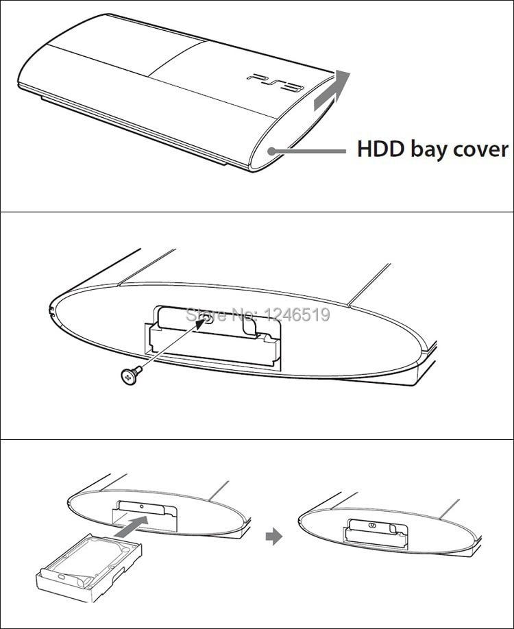 PS3slim HDD-1.jpg