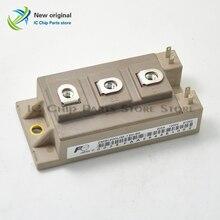 лучшая цена 2MBI200UM-120-50 2MBI200UM-120 2MBI200UM 1/PCS New module