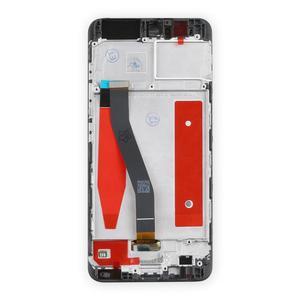 Image 3 - Без битых пикселей ЖК дисплей для Huawei P10 запасная часть экрана сенсорный P10 телефон ЖК дисплей Pantalla дигитайзер сборка + Инструменты