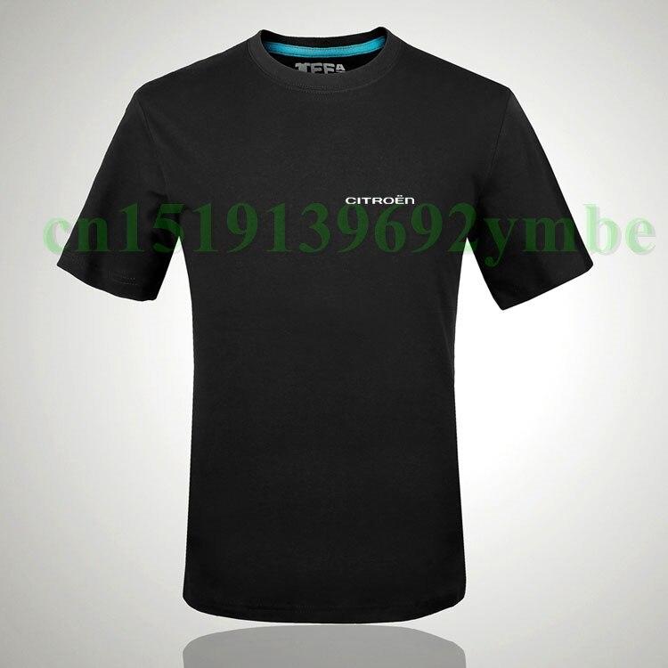 Online Get Cheap Mens&amp--39- Dress Shirts -Aliexpress.com - Alibaba ...