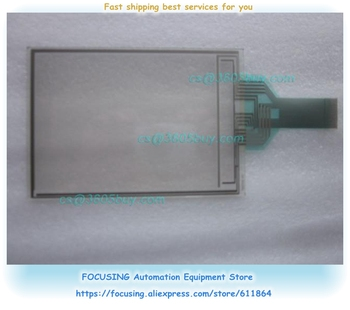 Touch Screen 4PP320.571-042 touch screen glass new