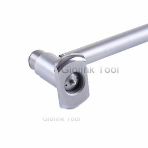 Image 2 - 50 160MM 35 50MM 0.01mm Dial Bore Gauge Indicator Diameter Indicators Precision Engine Cylinder Measuring Test Kit Tool Meter