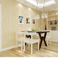 Self adhesive wallpaper hot selling moon line wallpapers Home Decor adhersive film DIY wallpaper 0.53 * 10 meter