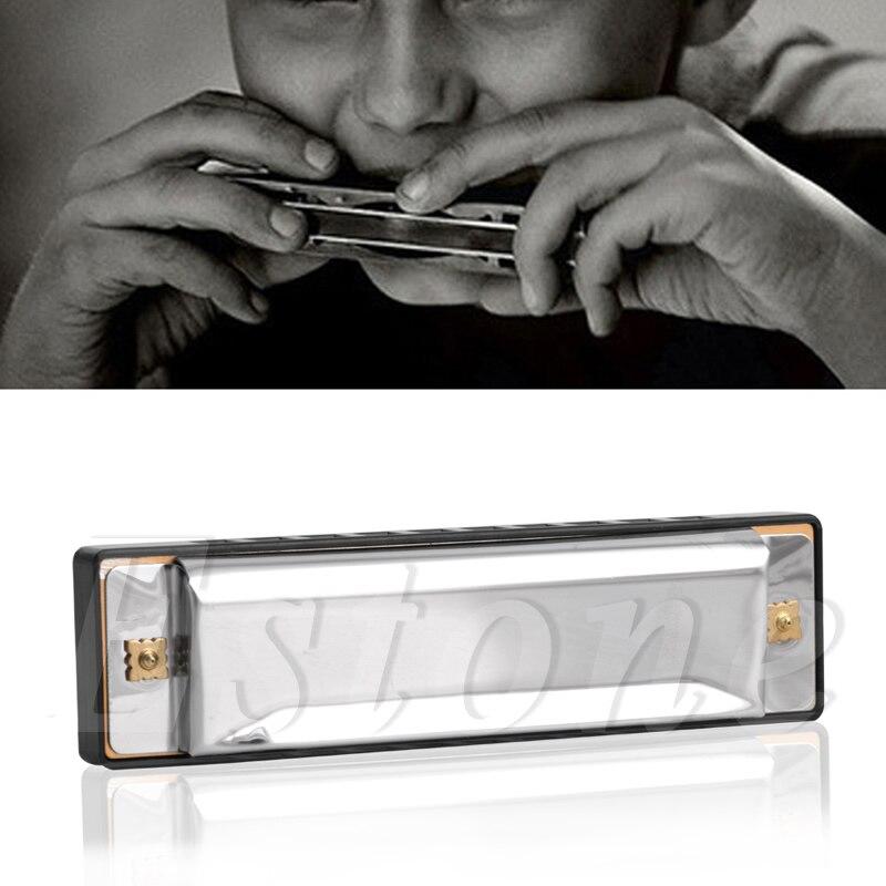 губная гармошка инструмент музыка с доставкой из России