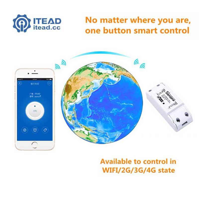 ITEAD-Sonoff-Wifi-Switch-Intelligent-WiFi-Wireless-Remote-Control-433mHz-RF-Wifi-Switch-Smart-Home-Automation-2