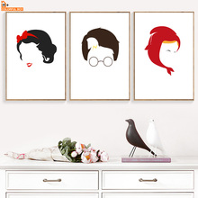 Pop Style Canvas Promosyon Tanıtım ürünlerini Al Pop Style Canvas
