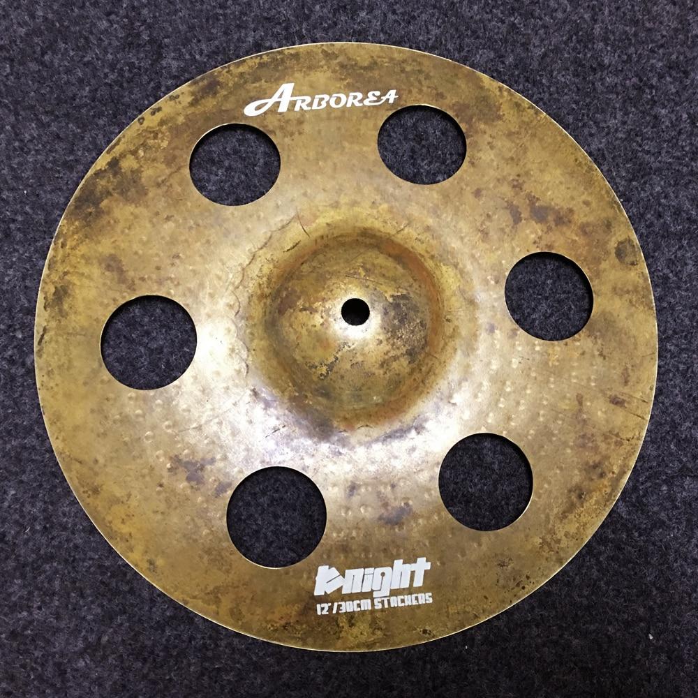 knight 12 stacker Cymbalknight 12 stacker Cymbal