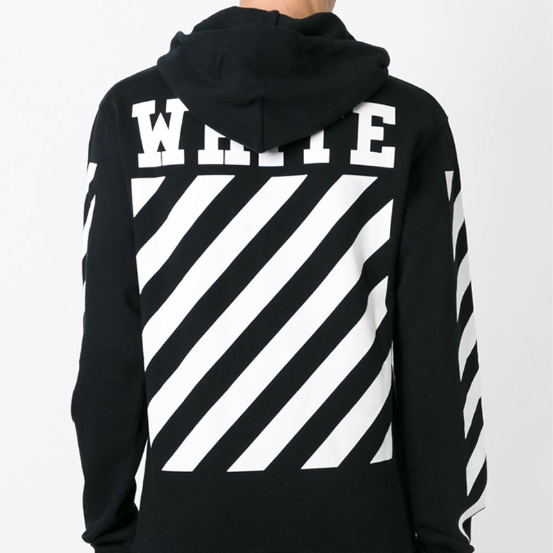 Online Get Cheap Xxl Off White -Aliexpress.com | Alibaba Group