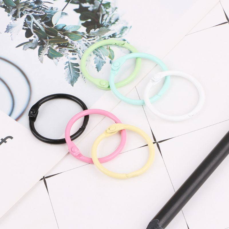 best office binder rings ideas and get free shipping - k16l7mj5