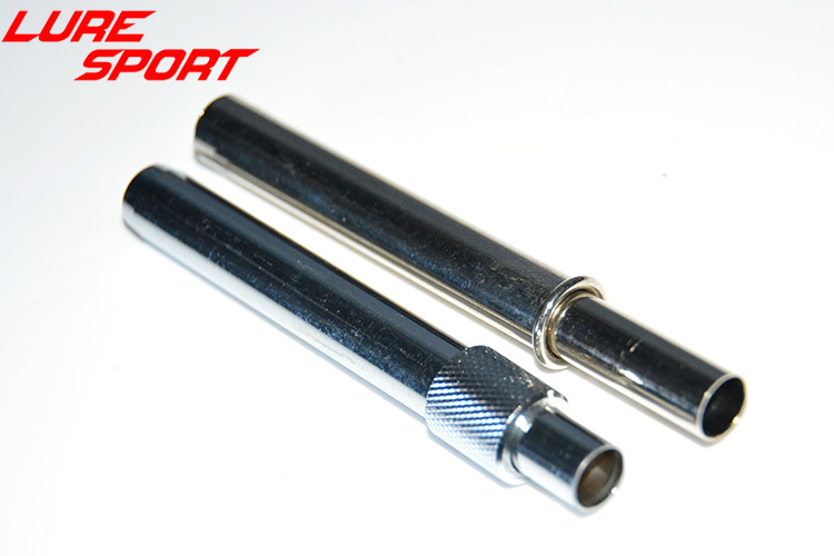 connect tube7506