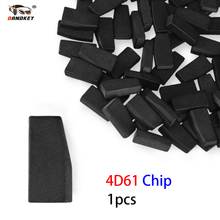 Dandkey 4D61 Chip Key Immobilizer Transponder Chip ID4D-61 T