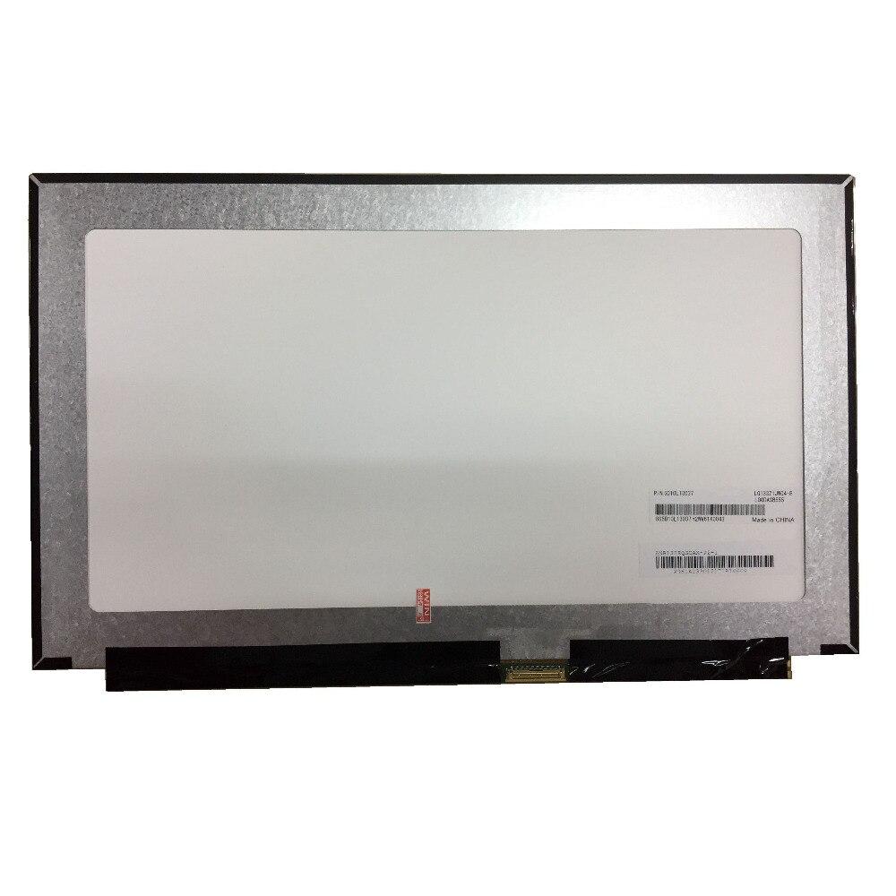 LQ133Z1JW04-E LQ133Z1JW04 LQ0DASB555 13.3 LED LCD Screen display IPS PanelLQ133Z1JW04-E LQ133Z1JW04 LQ0DASB555 13.3 LED LCD Screen display IPS Panel