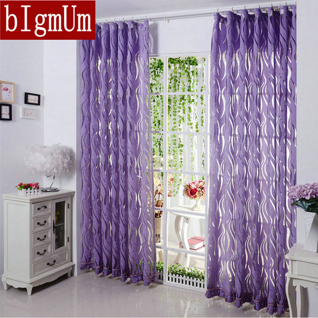 cheap purple group window get interesting flat alibaba screen and architects curtains scalisi aliexpress online