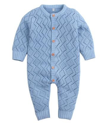 Autumn-Winter-Jumps-Baby-Girl-Clothes-Knitted-Baby-Clothes-Newborn-Baby-Romper-With-Hat-Infant-Baby.jpg_640x640 (3)