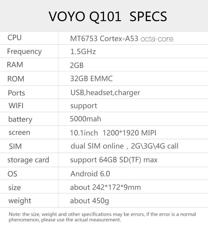 Q101-4G-_14