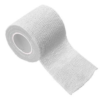 2.5cm*5m Self-Adhesive Elastic Bandage 2