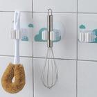 One/two Hang Brush B...