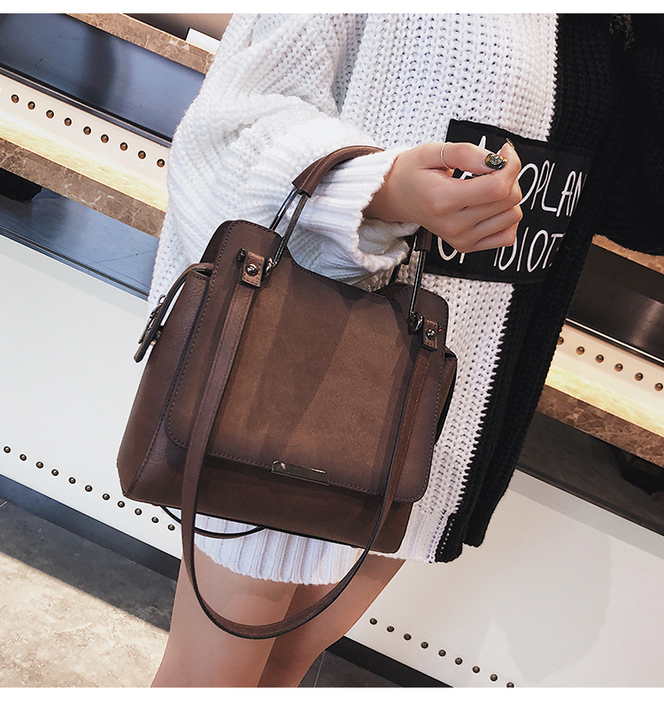 High Quality shoulder bags