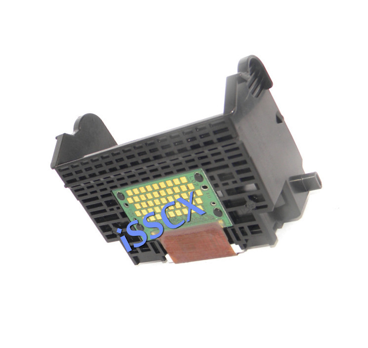 print head QY6 0061 Original and NEW printhead for Canon iP5200 MP800 MP830 iP4300 MP600 Printer