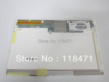 13.3 inch  LTN133W1-L01 LCD Panel   1280(RGB)*800 (WXGA) 100% Tested