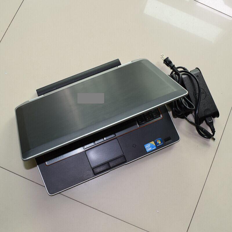 for bmw diagnostic system windows 7 computer i5 4g e6320. Black Bedroom Furniture Sets. Home Design Ideas