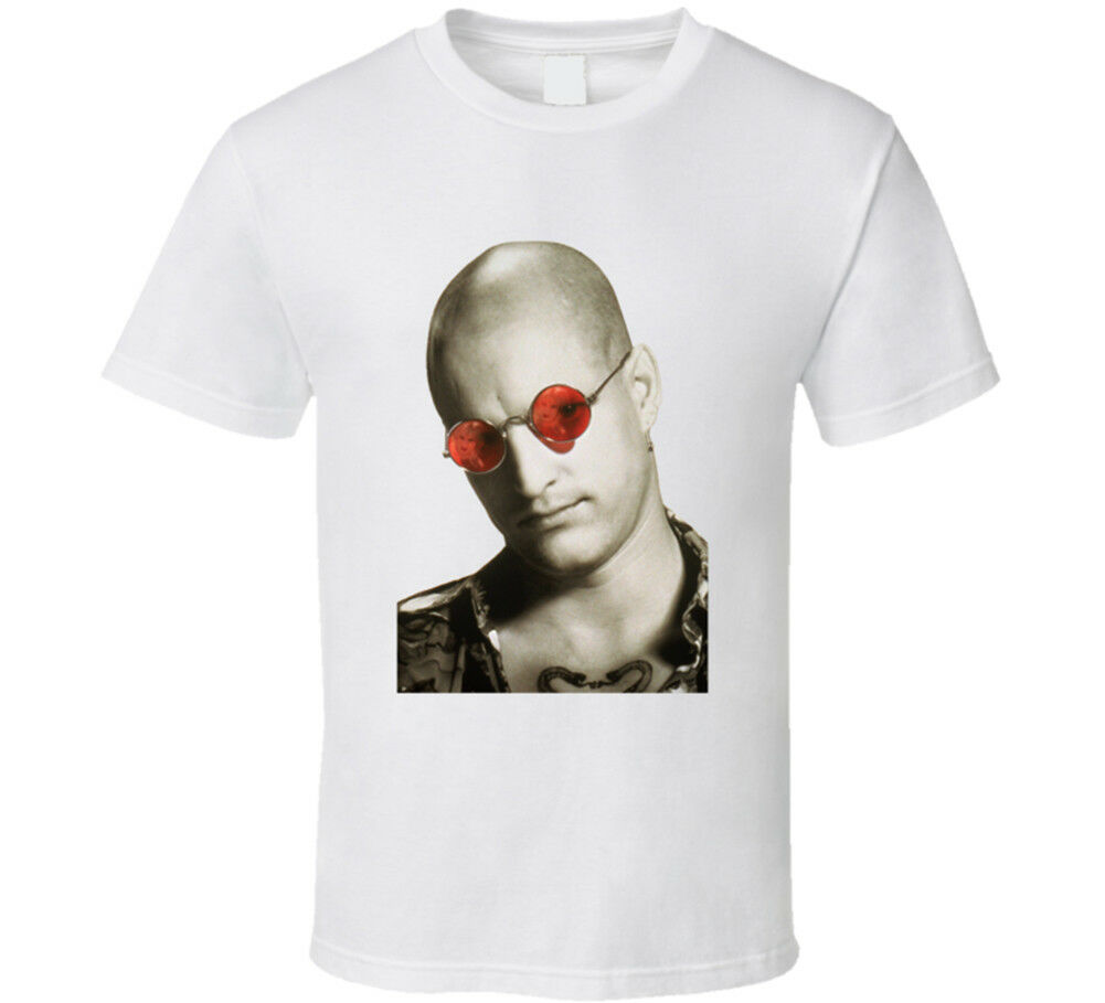 Natural Born Killers Classic Movie T Shirt Mens Tee Fan Gift New From US