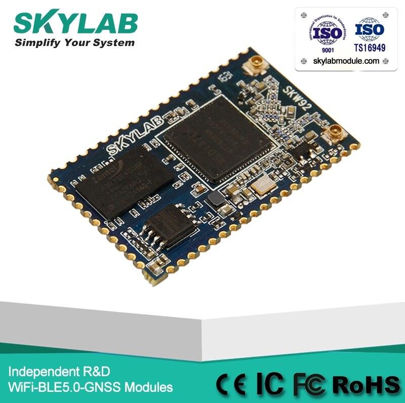10PCS 5518 FA5518 FA5518N FA5518N-A2-TE1 SOP8 IC