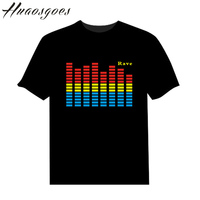 Sound-Activated-T-Shirt-3