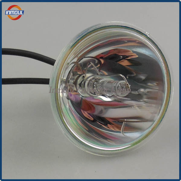 Compatible Projector Bare Lamp Bulb TLPLSB20 For TOSHIBA TDP-SB20 compatible bare projector bulb projector lamp audio visual lamp tlp lv5 fit for tdp t40 tdp t40u free shipping
