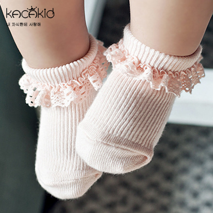 Online Buy Wholesale girls dress socks from China girls dress ...