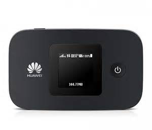 Huawei E5377s-32 150 Mbps 4G LTE & 43.2 Mpbs 3G Mobile WiFi Hotspot mouse over image to zoom huawei e8377 150 mbps 4g lte automobile wifi hotspot car wireless router