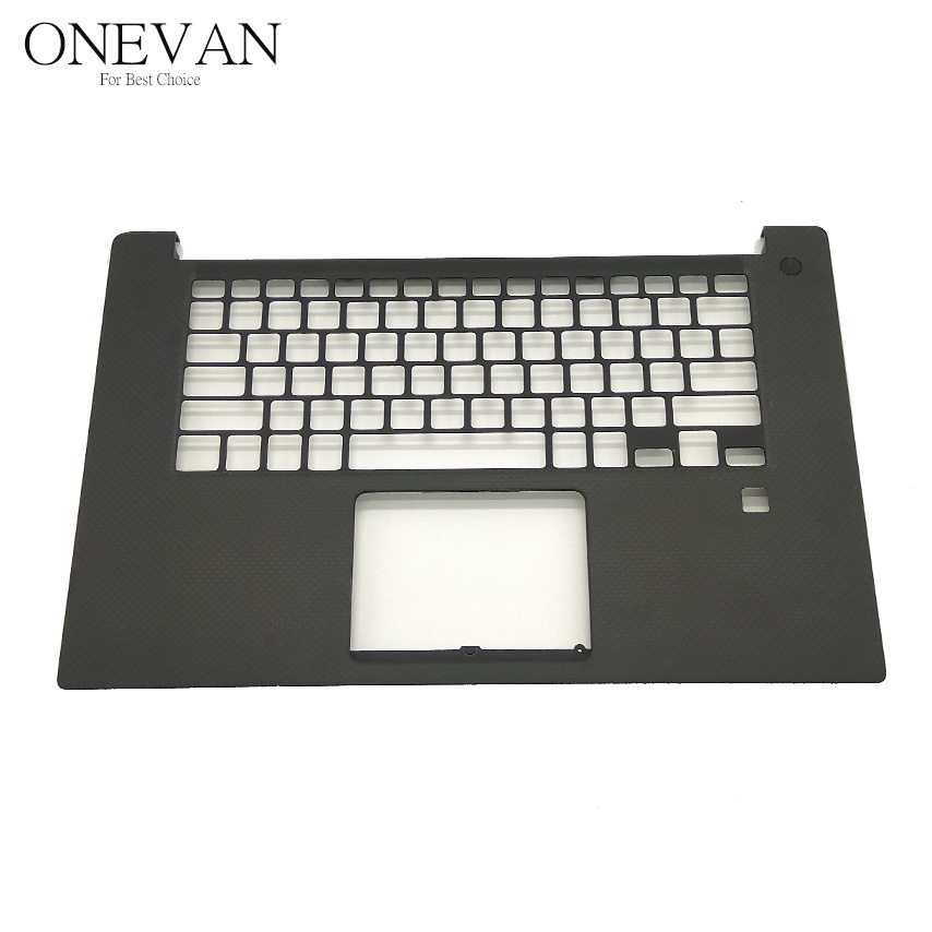 New Lcd Bezel Screen Cover Front Frame For Dell  Latitude E5450 0CYJ3R CYJ3R