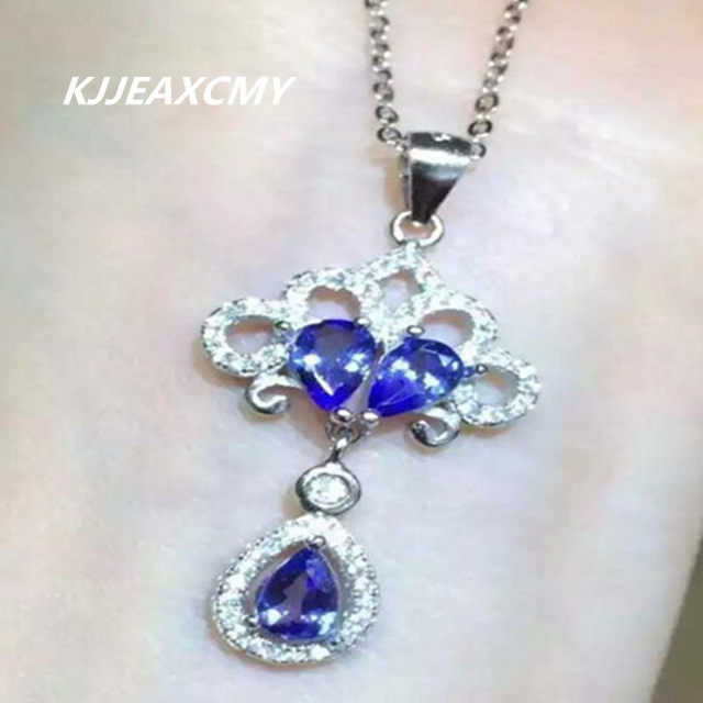 Online shop kjjeaxcmy boutique jewelrynatural mulberry stone female kjjeaxcmy boutique jewelrynatural mulberry stone female pendants mosaic custom made wholesale s925 silver pure silver aloadofball Image collections