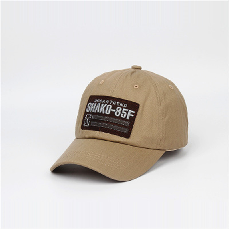 be36597fcea 2017 US Air Force One Mens Baseball Cap Airsoftsports Tactical Caps Outdoor  Navy Seal Army Cap Gorras Beisbol For Adult-in Baseball Caps from Apparel  ...