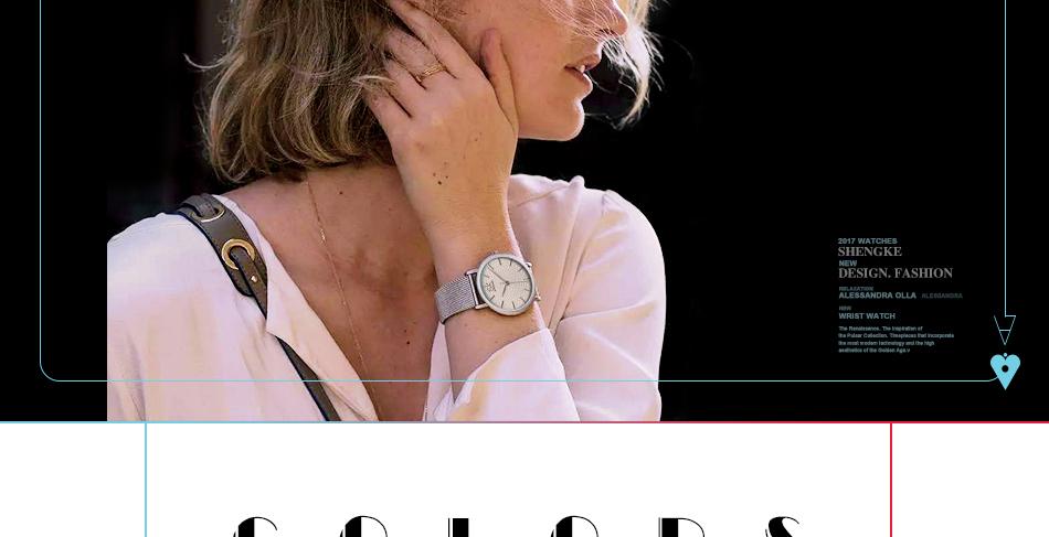 HTB16R4SSpXXXXcUapXXq6xXFXXX4 - SHENGKE Luxury Ladies Fashion Casual Quartz Watch-SHENGKE Luxury Ladies Fashion Casual Quartz Watch