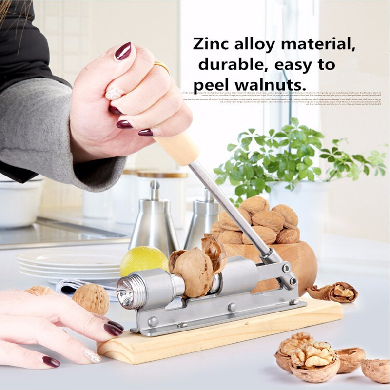 new-high-quality-mechanical-sheller-walnut-nutcracker-nut-cracker-fast-opener-fontbkitchen-b-font-to