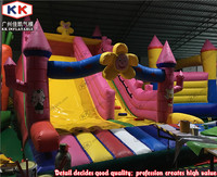 Big And Cheap Inflatable Water Slides For Rent