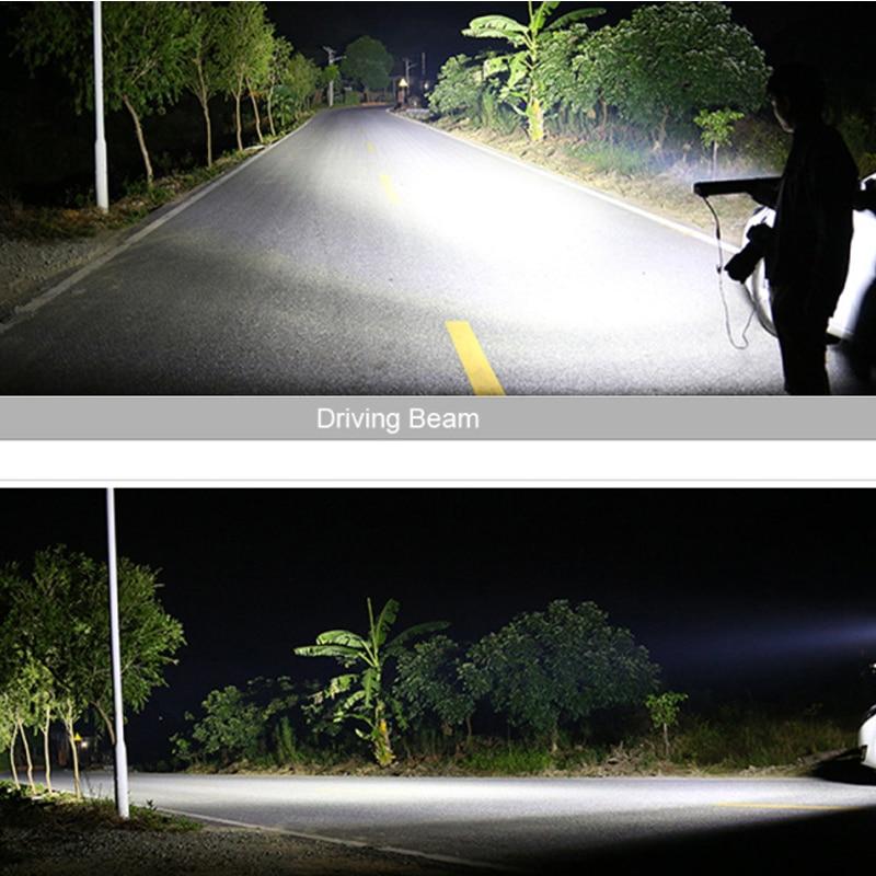 Slim-4D-lighting (3)