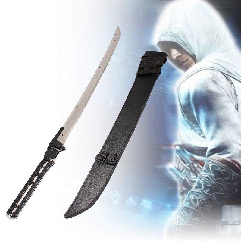 Compra cuchillo nico dise os online al por mayor de china for Coleccion cuchillos el mundo