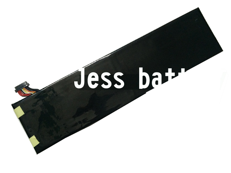 new laptop battery   for ASUS PC 1008 1008H 1008HA AP32-1008HA AP31-1008HA new laptop battery for nec pc vp wp127