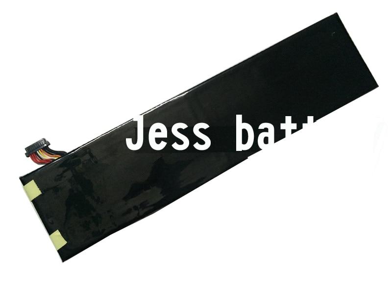 new laptop battery   for ASUS PC 1008 1008H 1008HA AP32-1008HA AP31-1008HA 87wh new laptop battery for asus 450 e451 e551 pro450 pu450 pu451 pu550 pu551 a32n1331 a33n1332