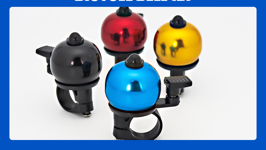 bicycle-bell_11