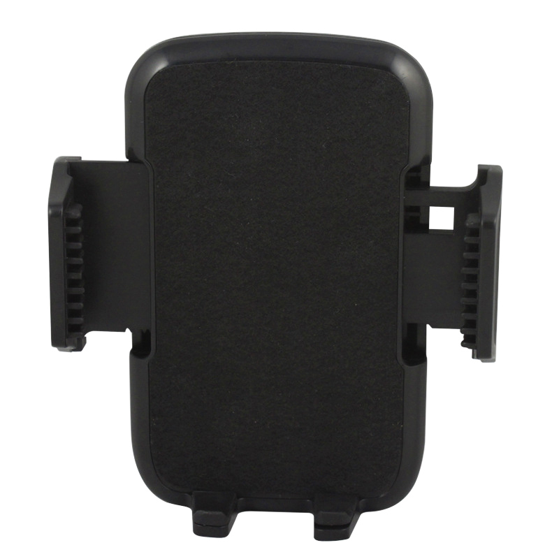 Universal Rotary Car Air Vent Klip Pemegang Ponsel Berdiri Untuk HTC - Aksesori dan suku cadang ponsel - Foto 5